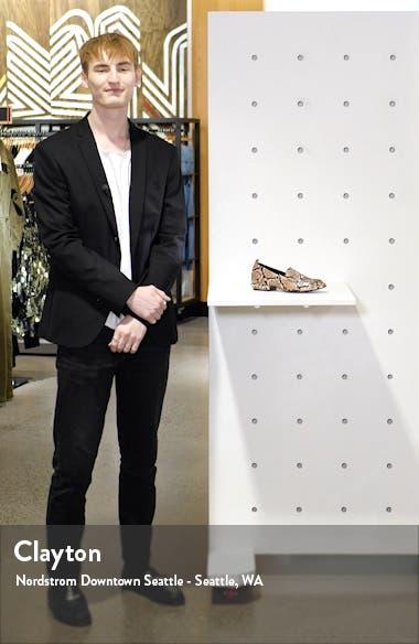 Barnett Studded Loafer, sales video thumbnail