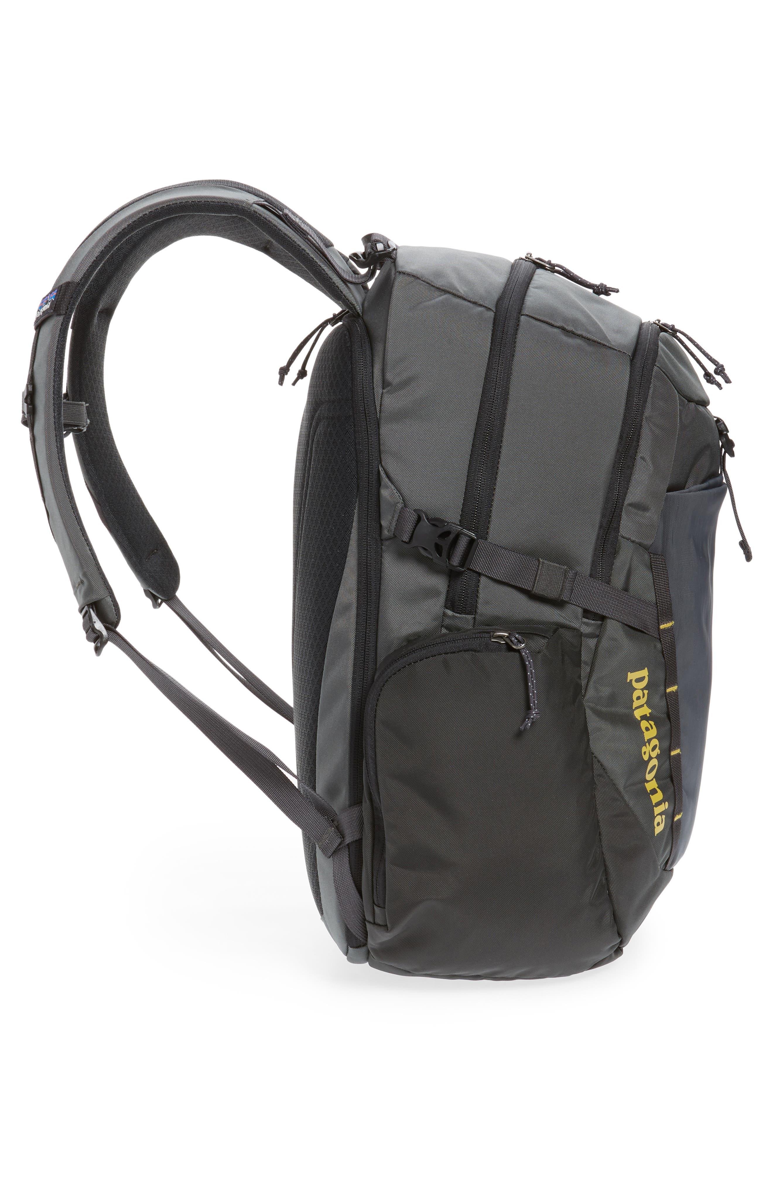 ,                             Paxat 32-Liter Backpack,                             Alternate thumbnail 18, color,                             021