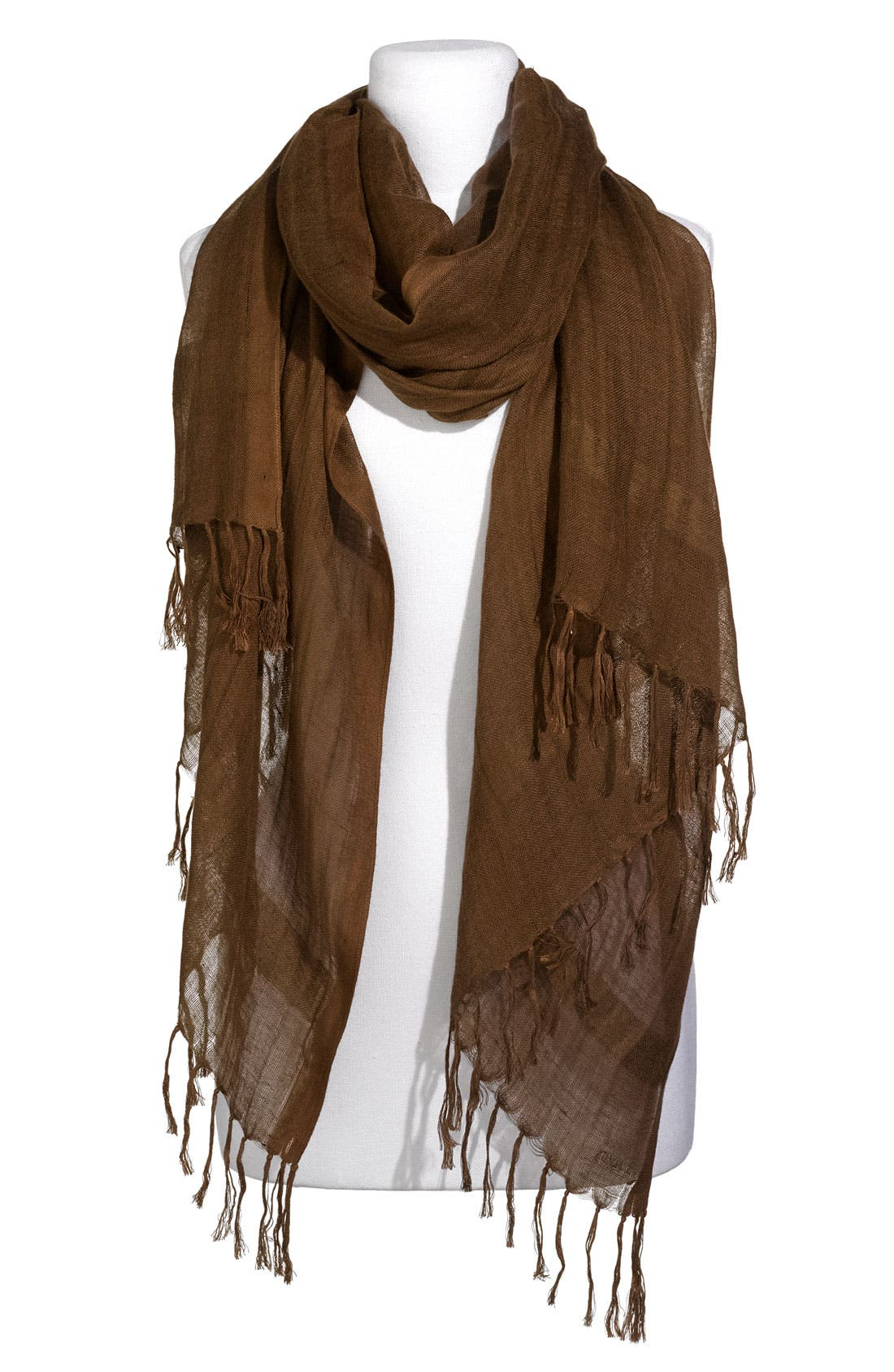,                             'Carryover' Scarf,                             Main thumbnail 6, color,                             251