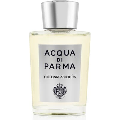 Acqua Di Parma Colonia Assoluta Eau De Cologne Natural Spray