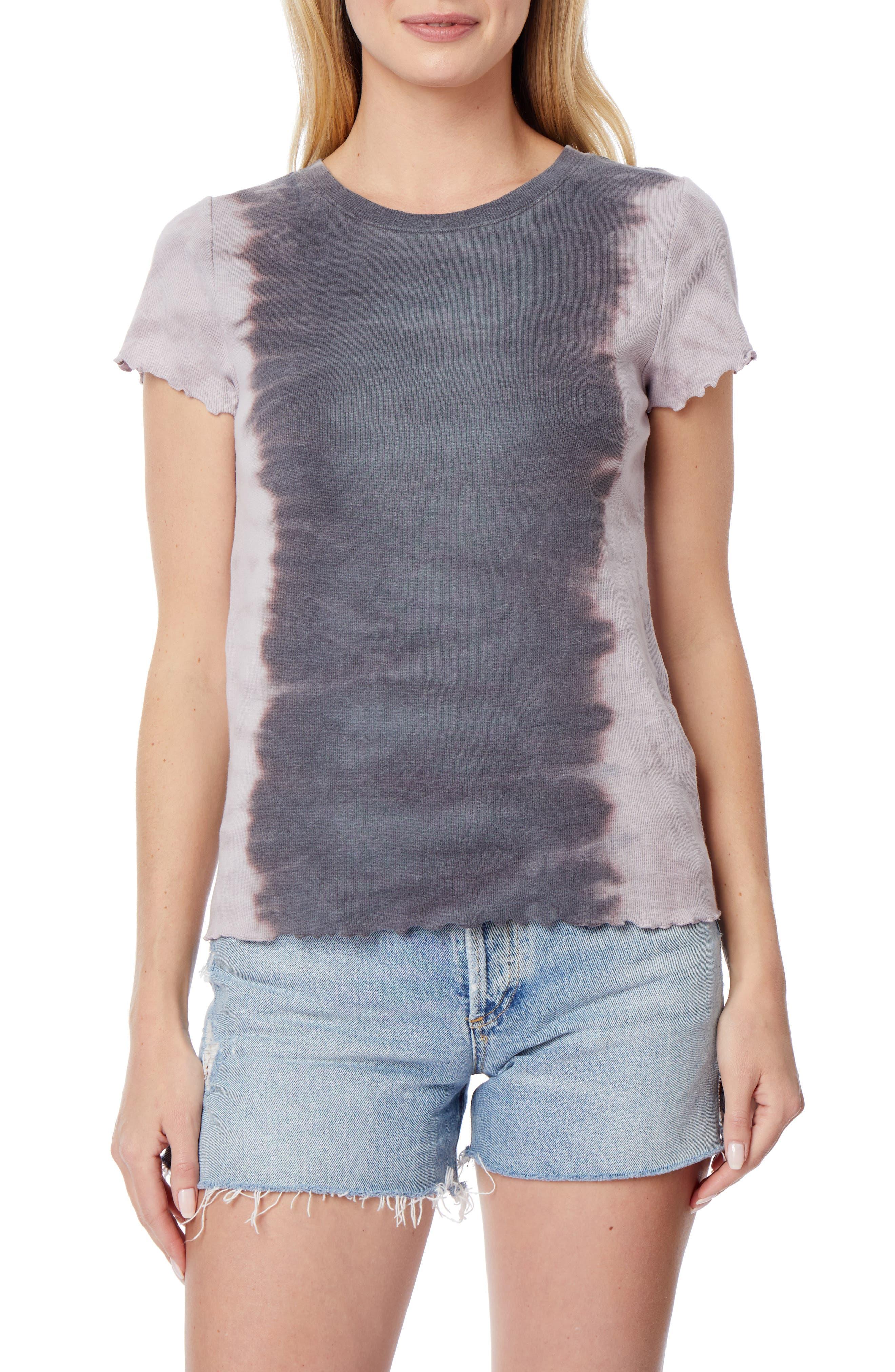 Dakota Tie Dye T-Shirt