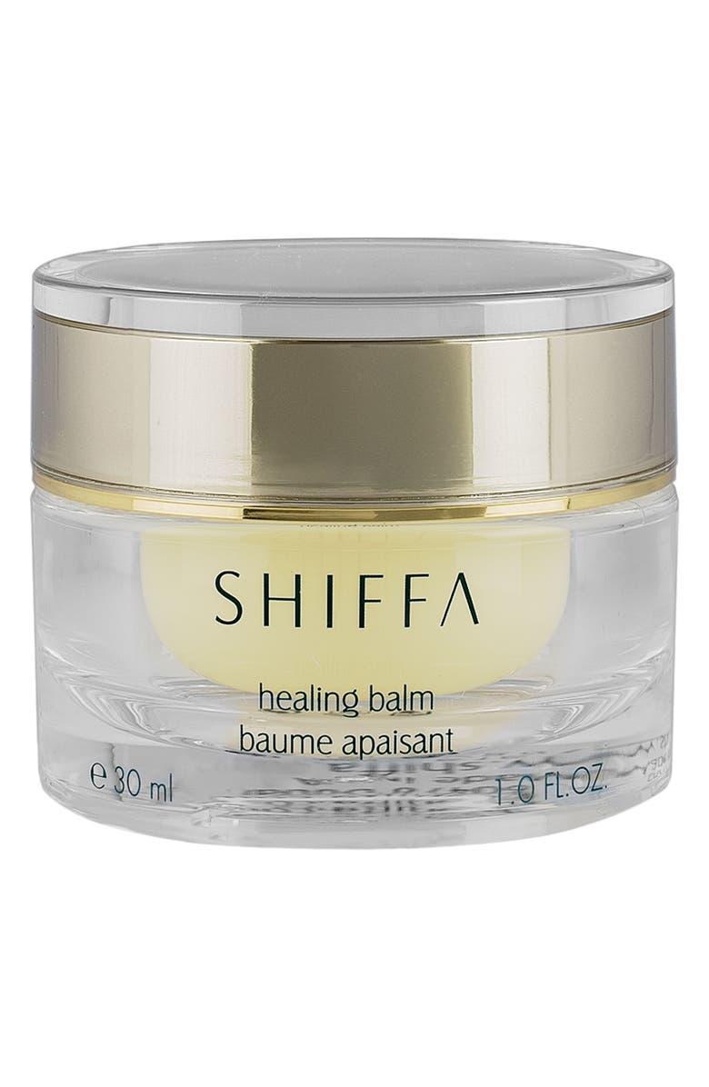 SHIFFA Healing Balm, Main, color, NO COLOR