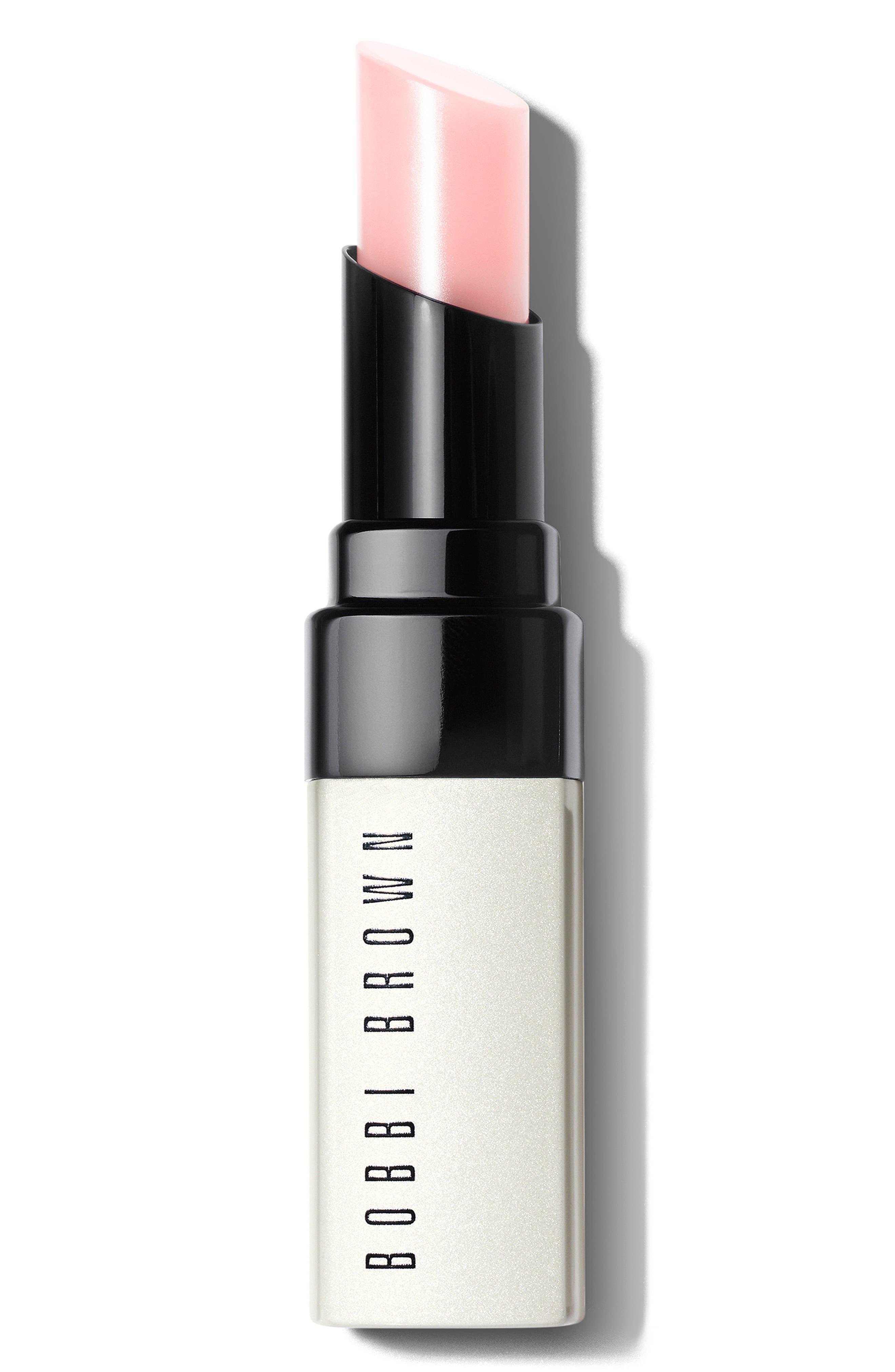 Extra Lip Tint Sheer Tinted Lip Balm