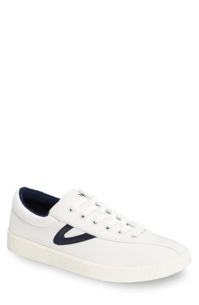 Tretorn Sneakers NYLITE PLUS SNEAKER