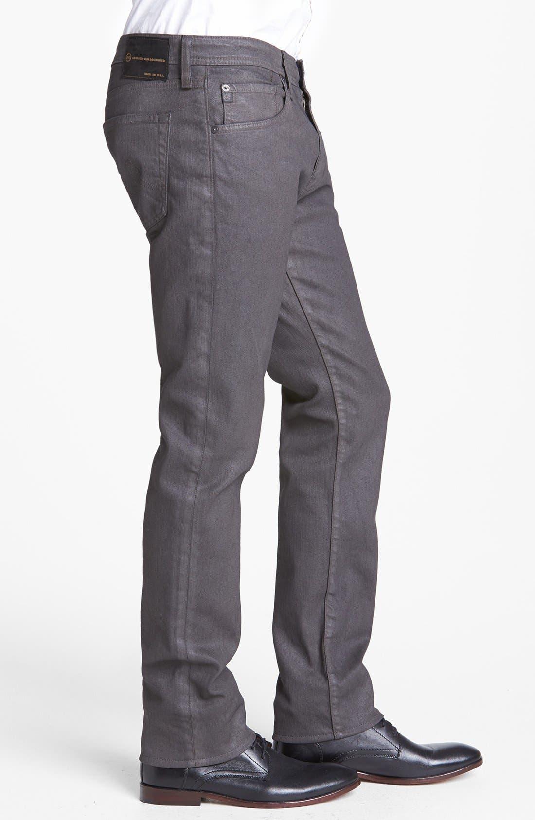 ,                             'Matchbox' Slim Fit Jeans,                             Alternate thumbnail 12, color,                             024