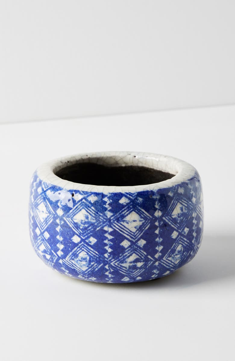 ANTHROPOLOGIE Marnie Pot, Main, color, 400