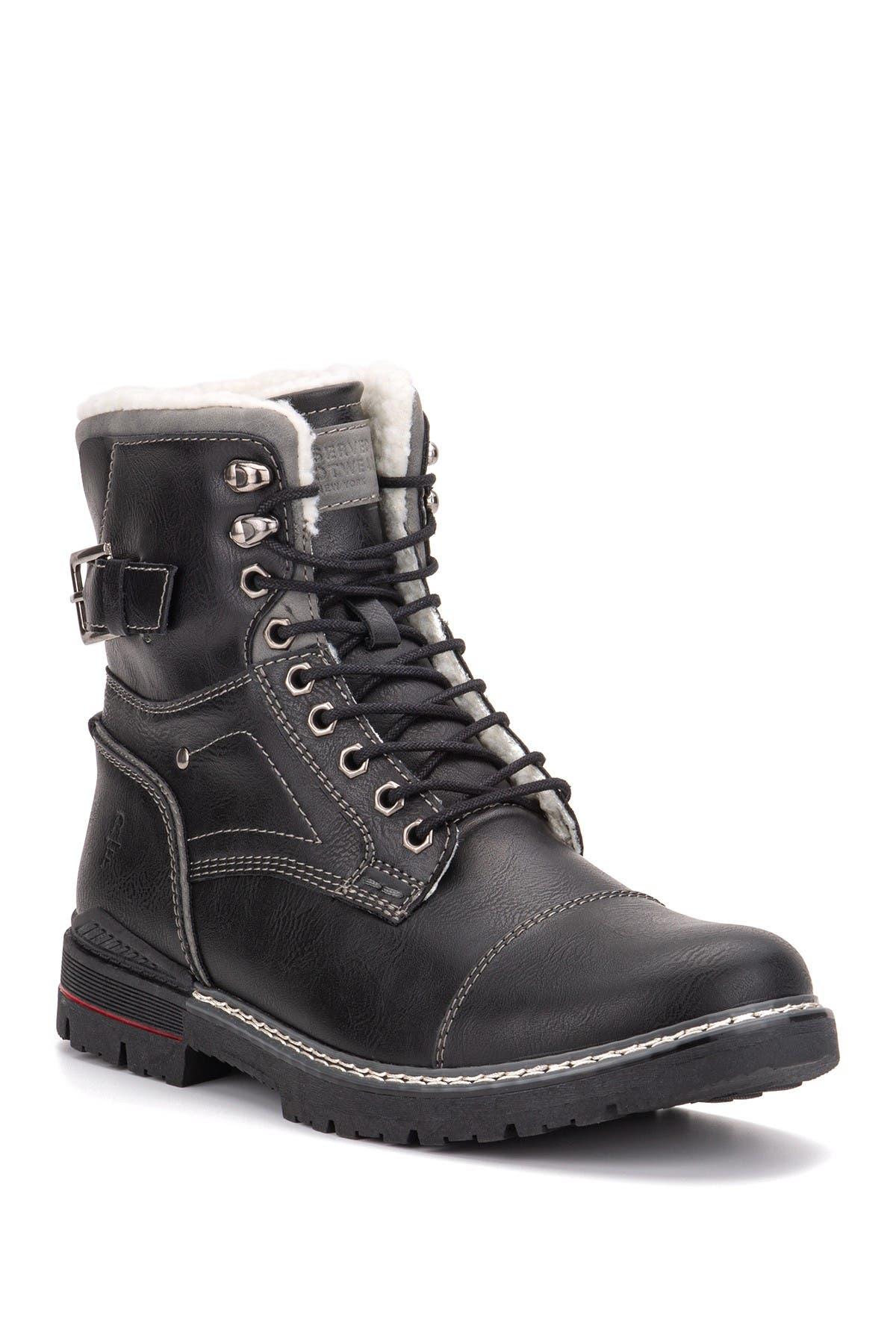 Image of Reserved Footwear Cavalier Boot