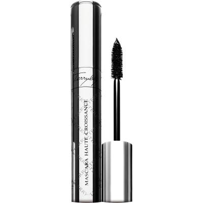 By Terry Mascara Terrybly Growth Boosting Mascara -