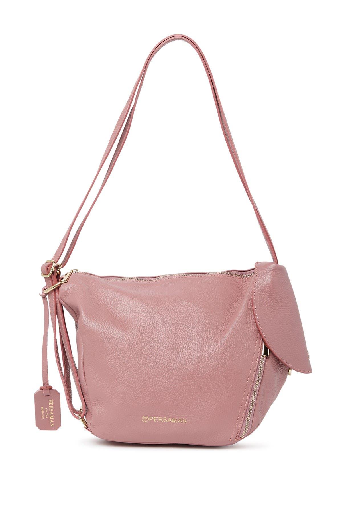 Persaman New York Louise Shoulder Bag at Nordstrom Rack