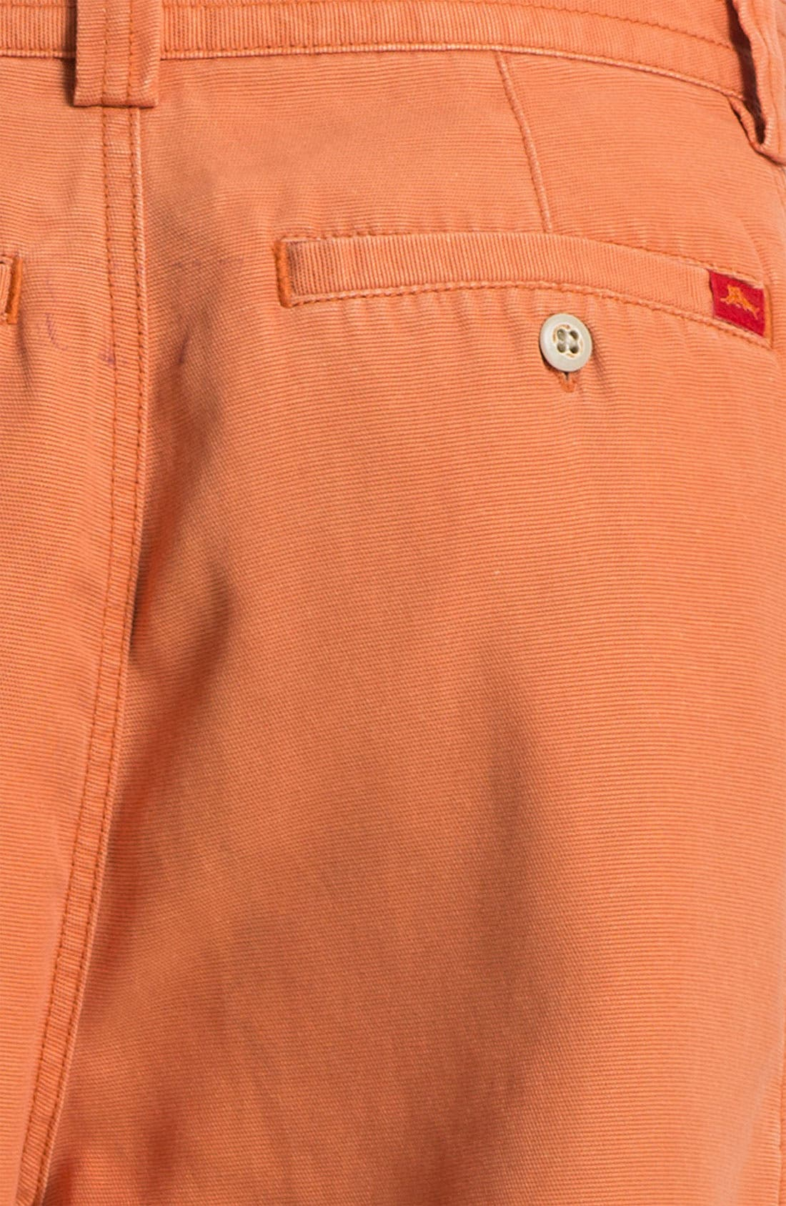 ,                             'Key Grip' Relaxed Fit Cargo Shorts,                             Alternate thumbnail 33, color,                             804