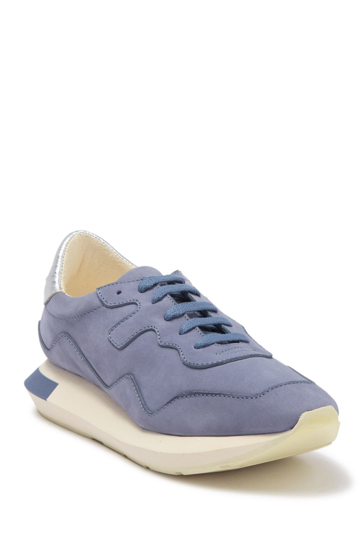 Image of Paloma Barcelo Merli Fashion Sneaker