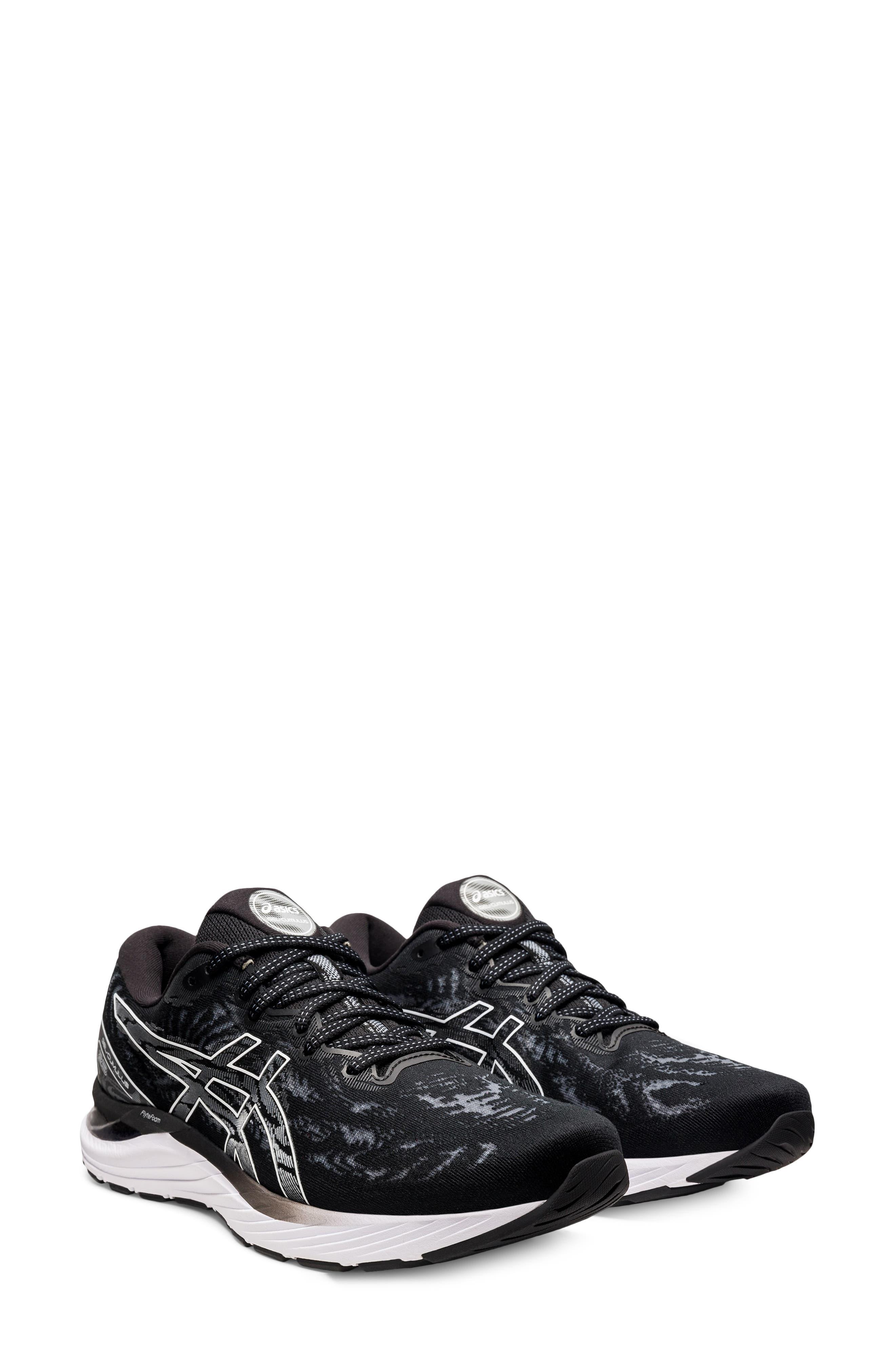 Men's Asics Gel-Cumulus 23 Running Shoe