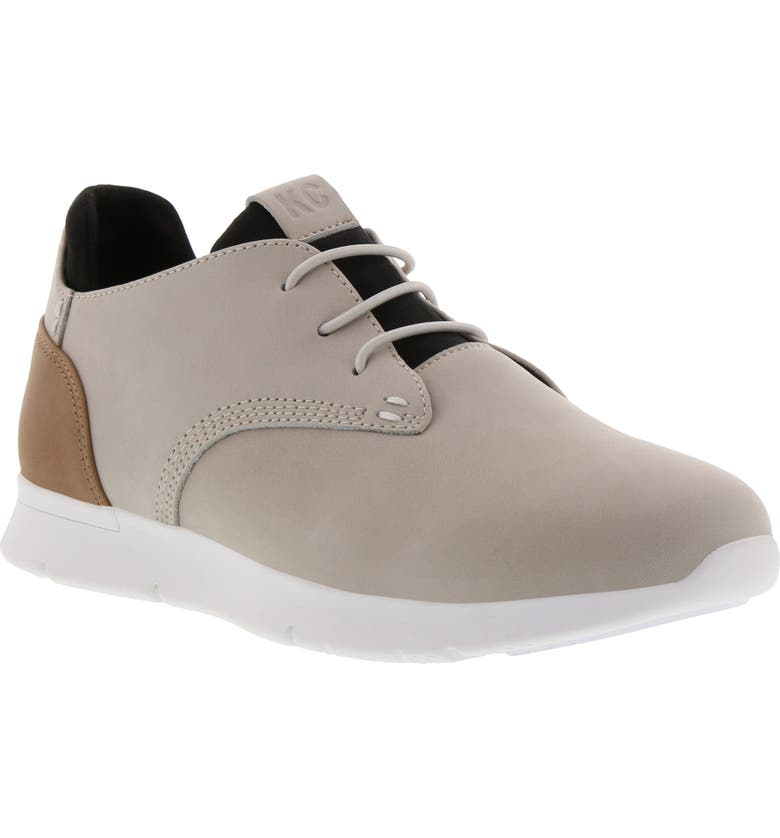 KENNETH COLE NEW YORK Jonas Walker Derby, Main, color, 050