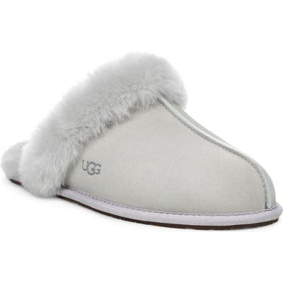 UGG Scuffette Ii Slipper, Grey