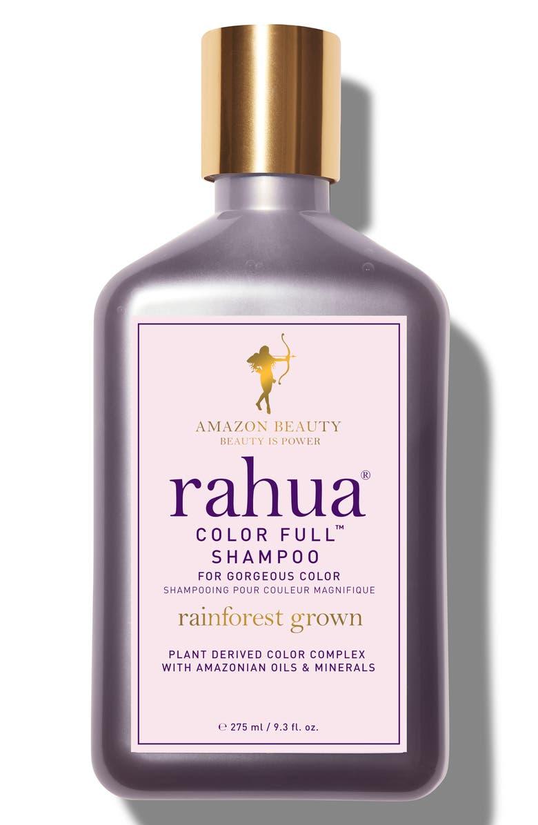 RAHUA<SUP>®</SUP> rahua<sup>™</sup> Color Full Shampoo, Main, color, 000