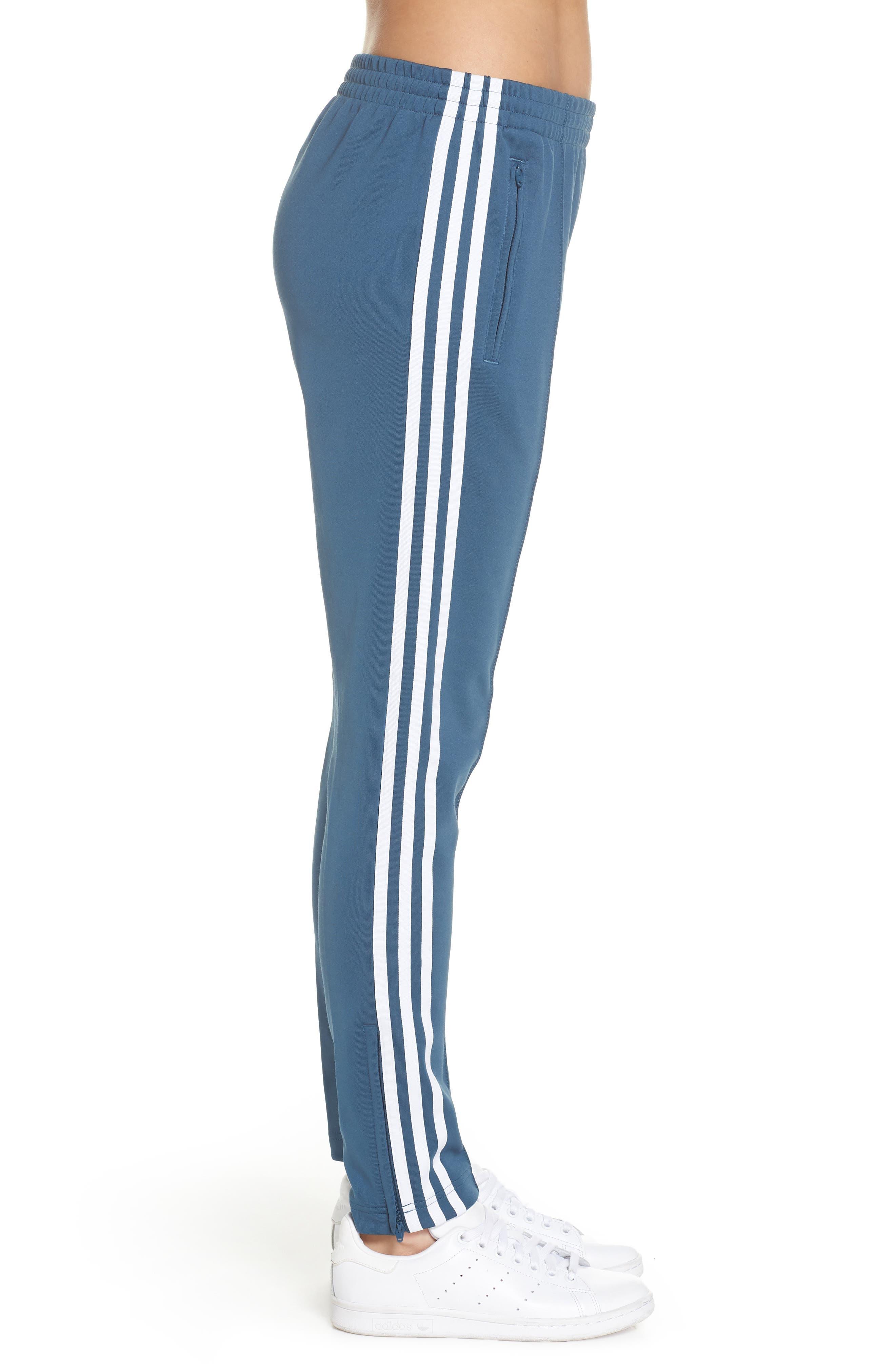 ,                             adidas SST Track Pants,                             Alternate thumbnail 50, color,                             401