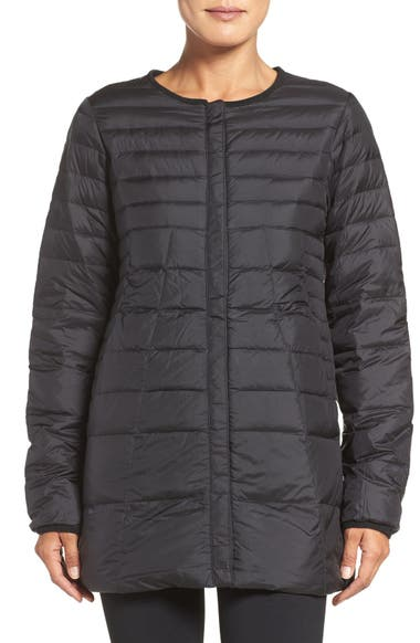a2a910b45 The North Face Mosswood Triclimate™ Waterproof 700 Fill Power Down 3 ...