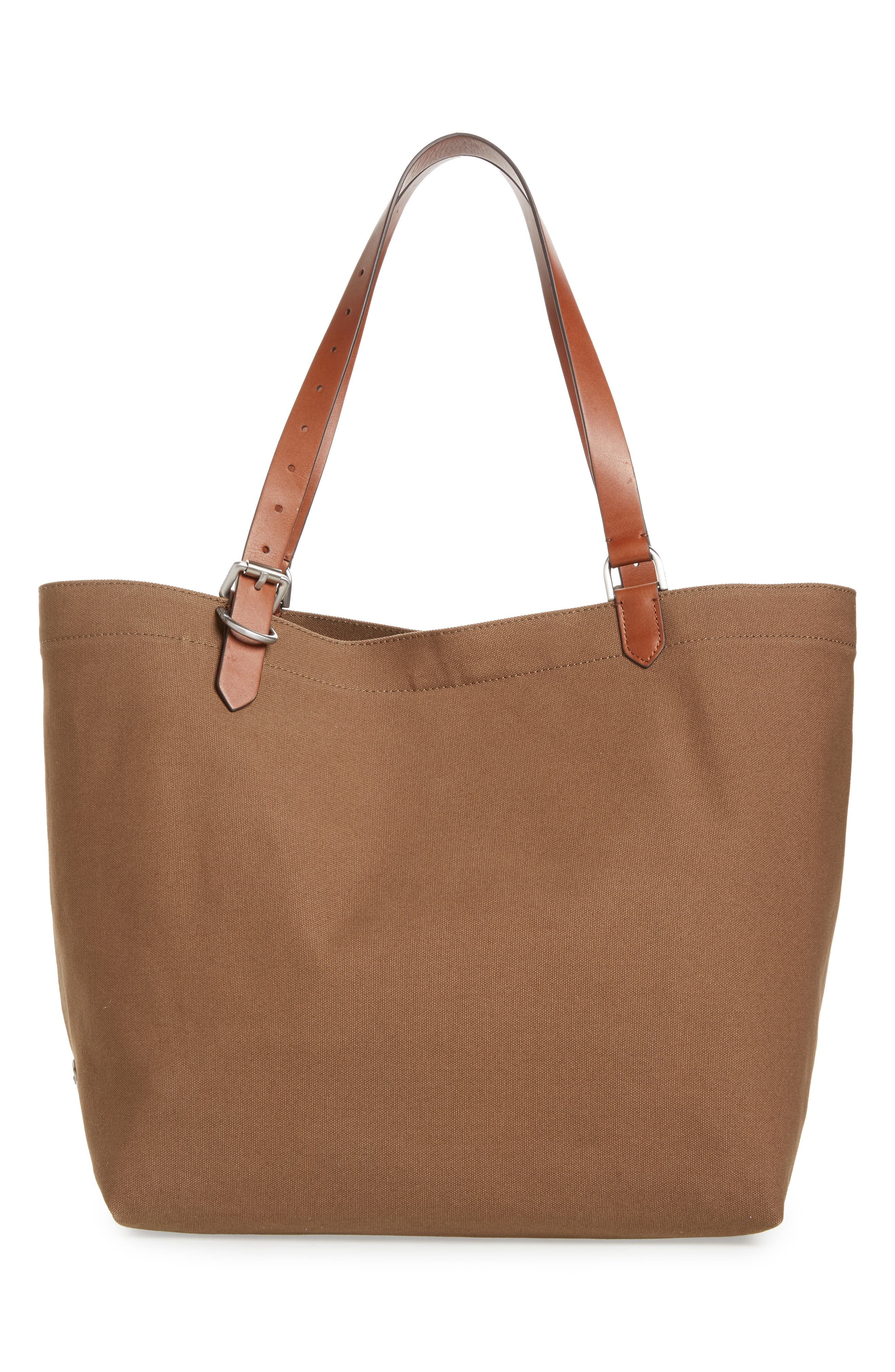 Cole Haan Totes Summer Friday Canvas Tote