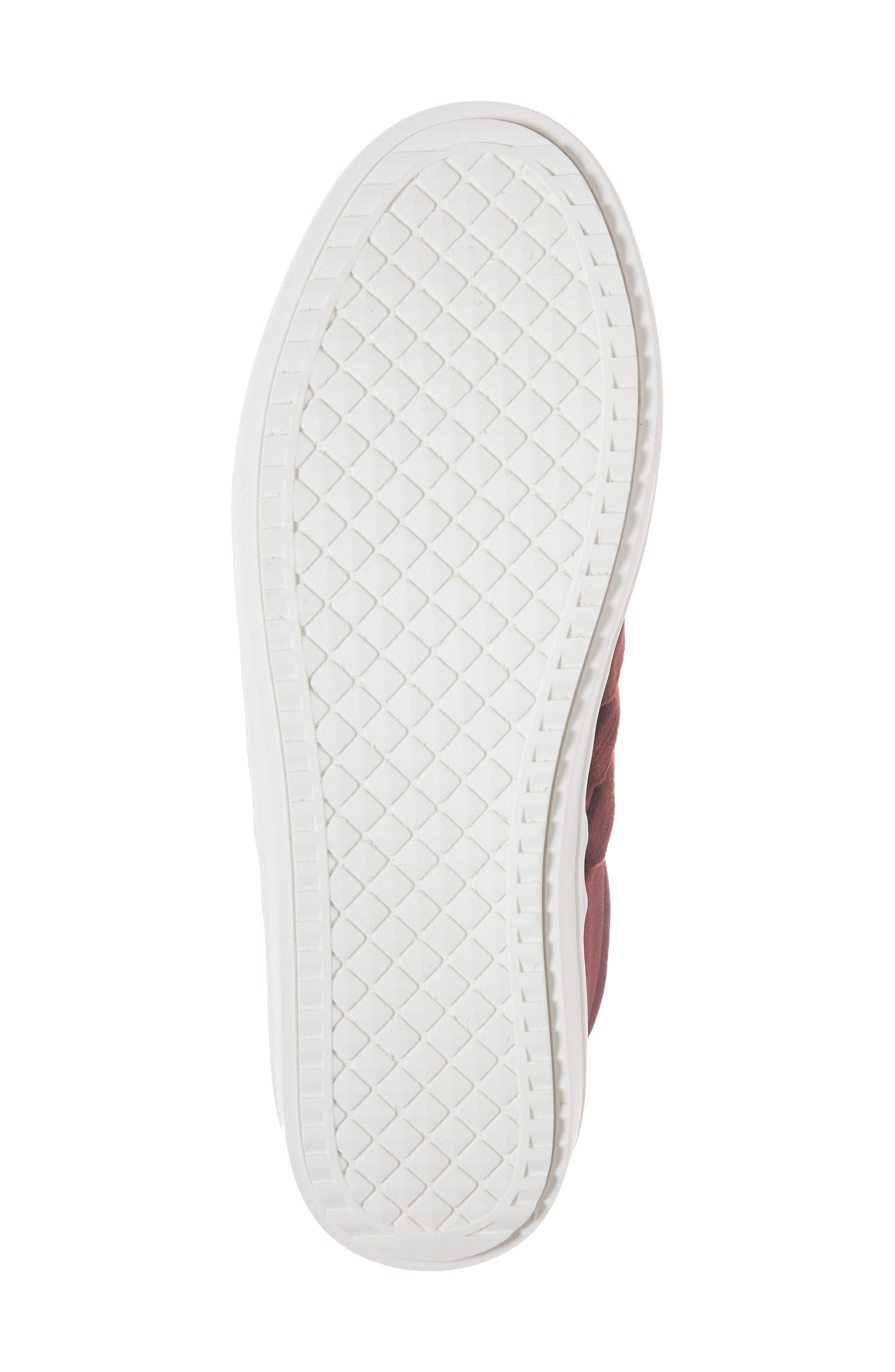 ,                             Lancer Sneaker,                             Alternate thumbnail 48, color,                             930