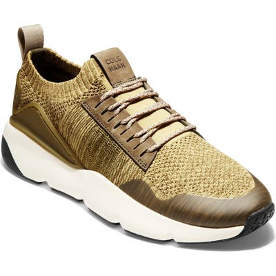 Cole Haan Zerogrand All-Day Trainer Sneaker