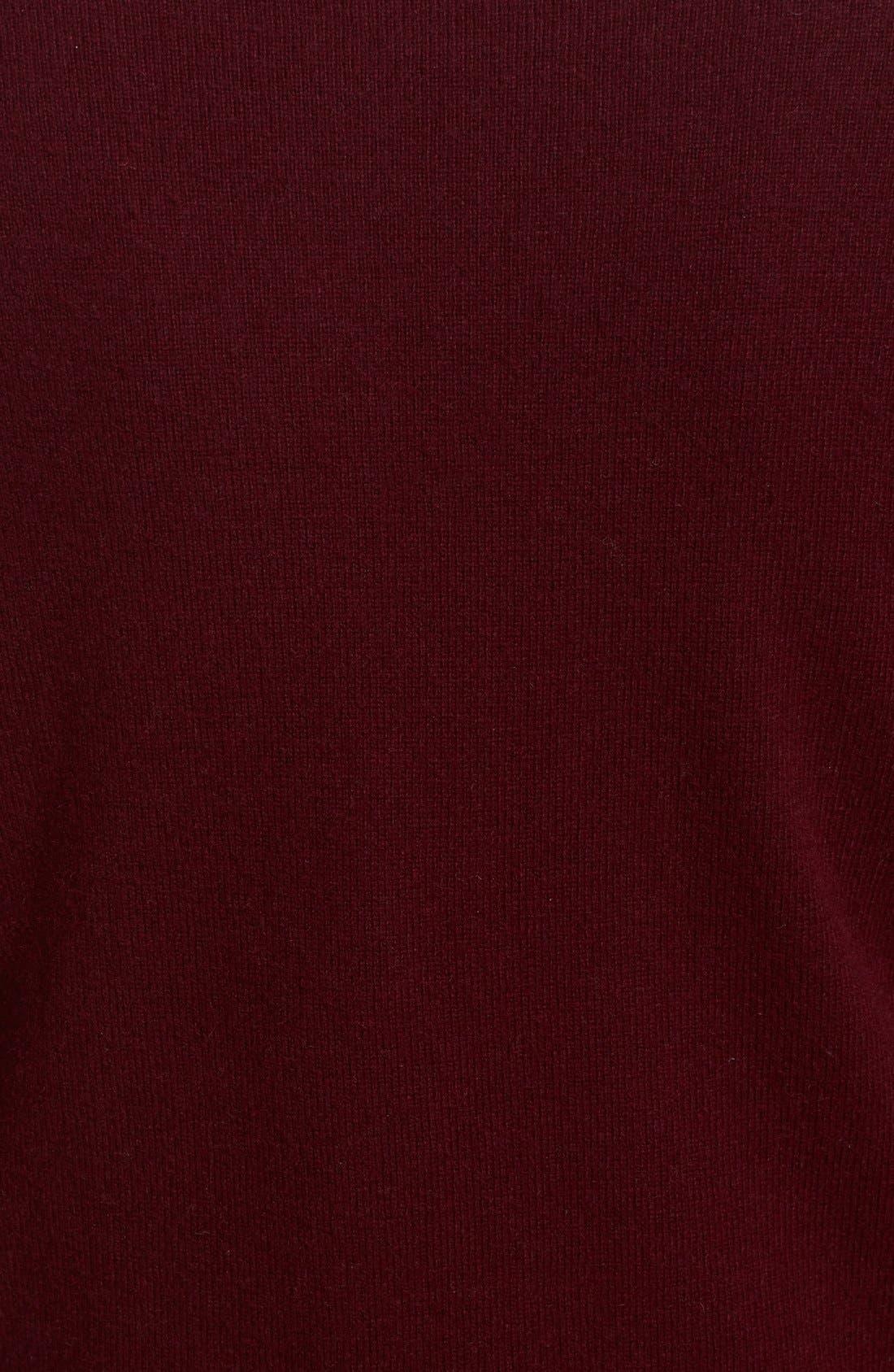 ,                             embellished sweater,                             Alternate thumbnail 20, color,                             930