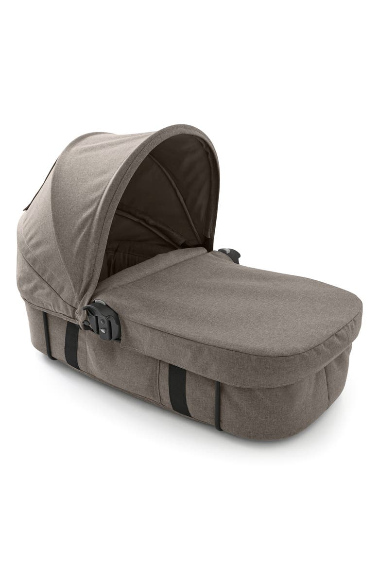 BABY JOGGER City Select<sup>®</sup> LUX Pram Kit, Main, color, TAUPE