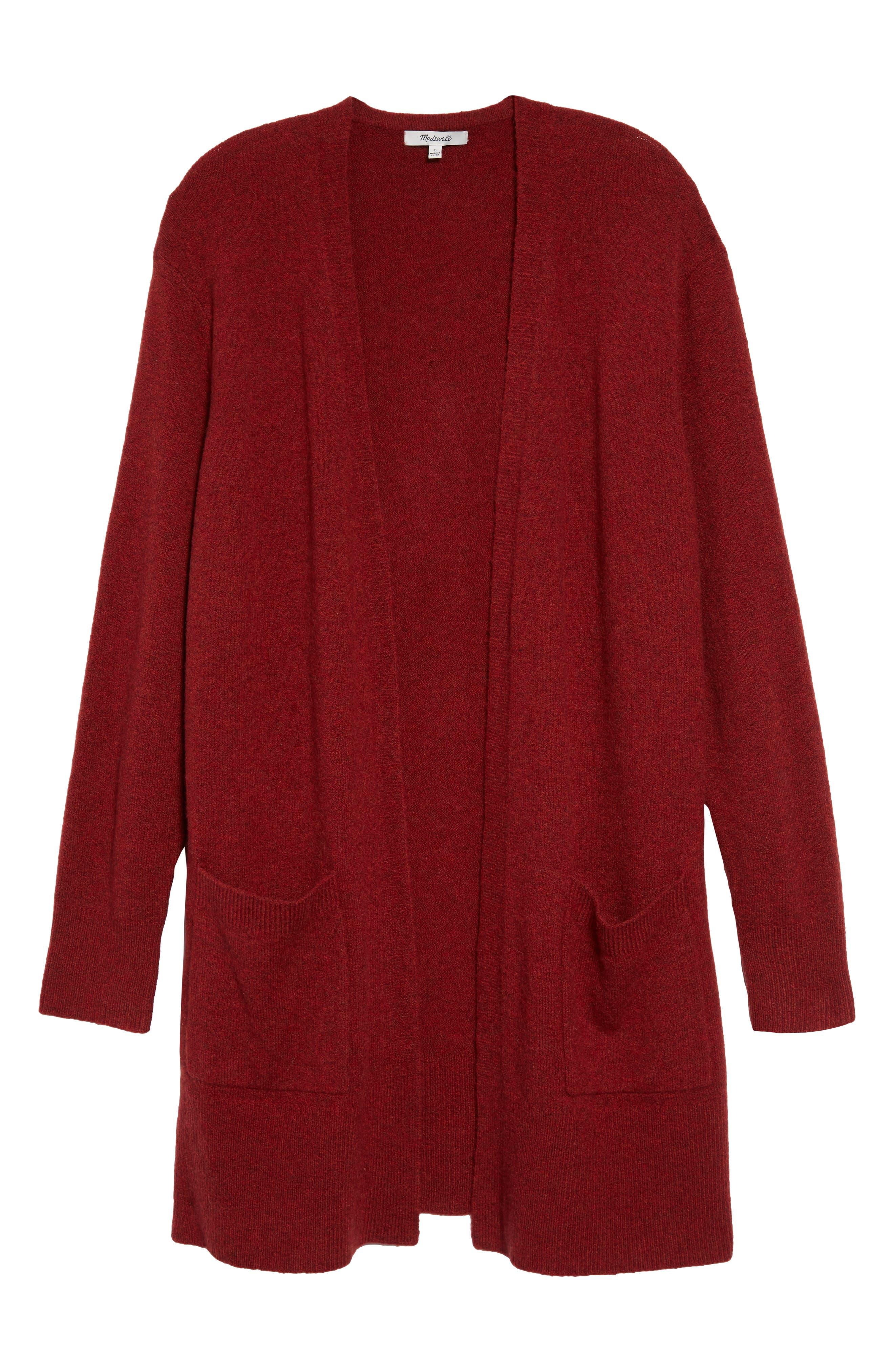 ,                             Kent Cardigan Sweater,                             Main thumbnail 67, color,                             931