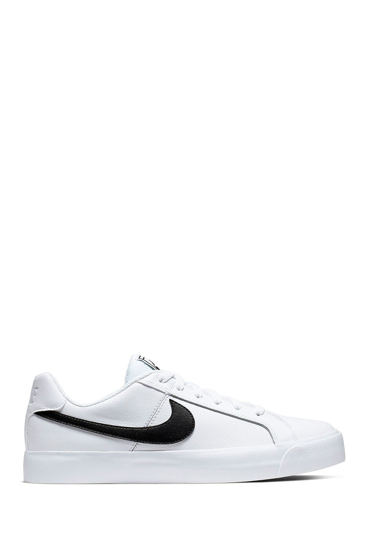 Image of Nike Court Royale Sneaker