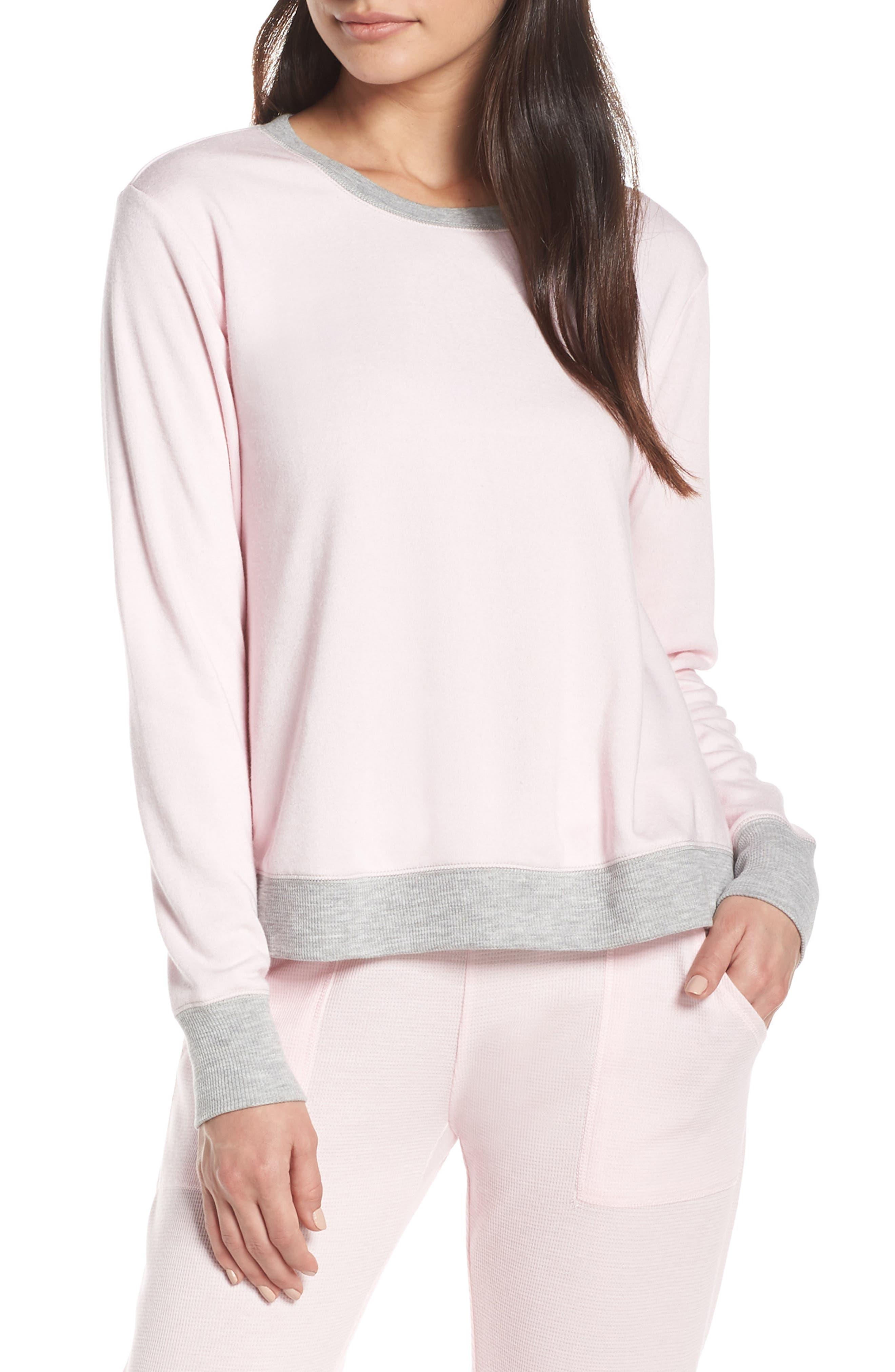 ,                             This Is It Sweatshirt,                             Main thumbnail 8, color,                             680