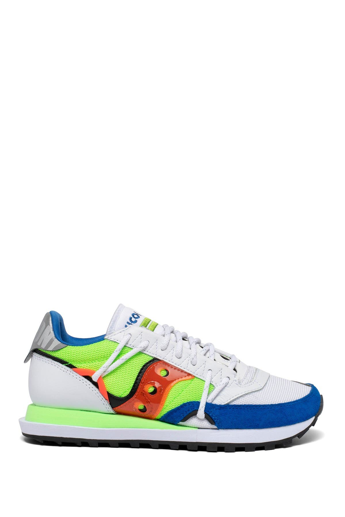 Image of Saucony Jazz DST Athletic Sneaker