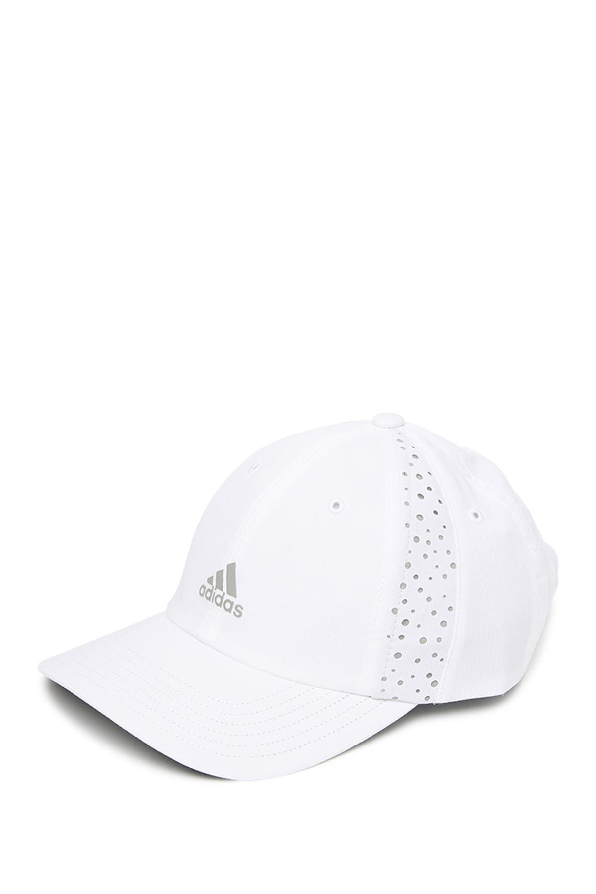 Image of Adidas Golf Performance Cap