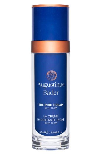 Augustinus Bader Skincares THE RICH CREAM, 1.7 oz