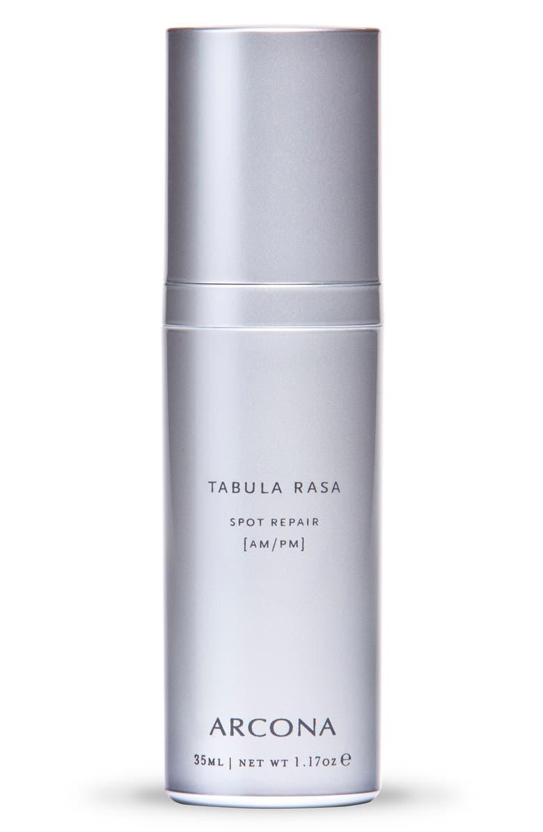 ARCONA Tabula Rasa Spot Repair Treatment, Main, color, NO COLOR