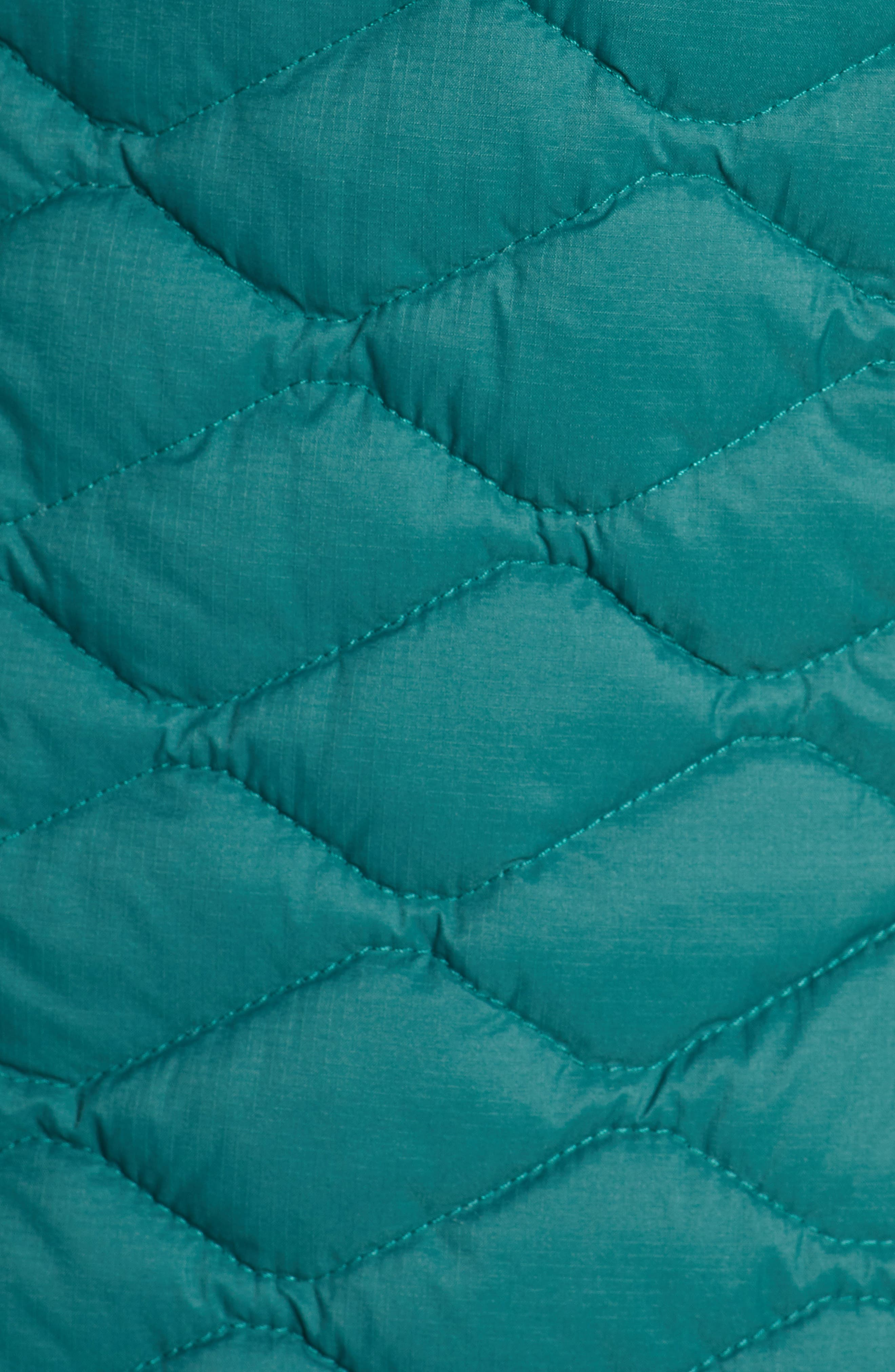 ,                             ThermoBall<sup>™</sup> PrimaLoft<sup>®</sup> Vest,                             Alternate thumbnail 30, color,                             301