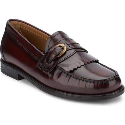 G.h. Bass & Co. Wakeley Kiltie Loafer