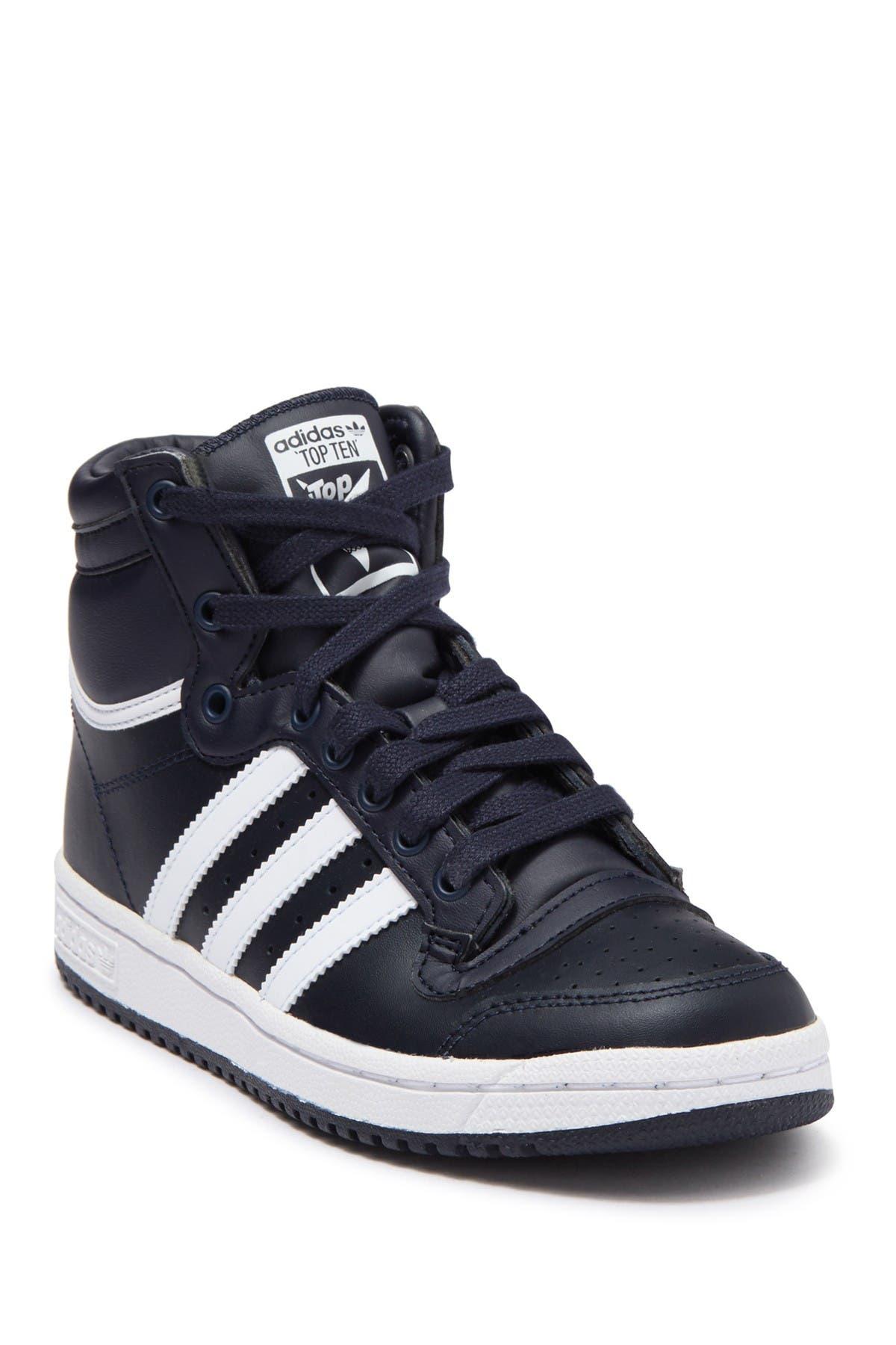 adidas   Top Ten Hi Sneaker   Nordstrom Rack