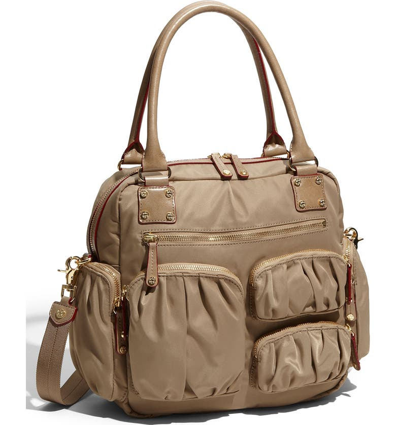 MZ WALLACE 'Frankie' Handbag, Main, color, 250