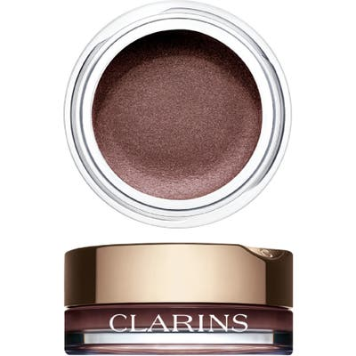 Clarins Ombre Satin Eyeshadow - 03 Purple Rain