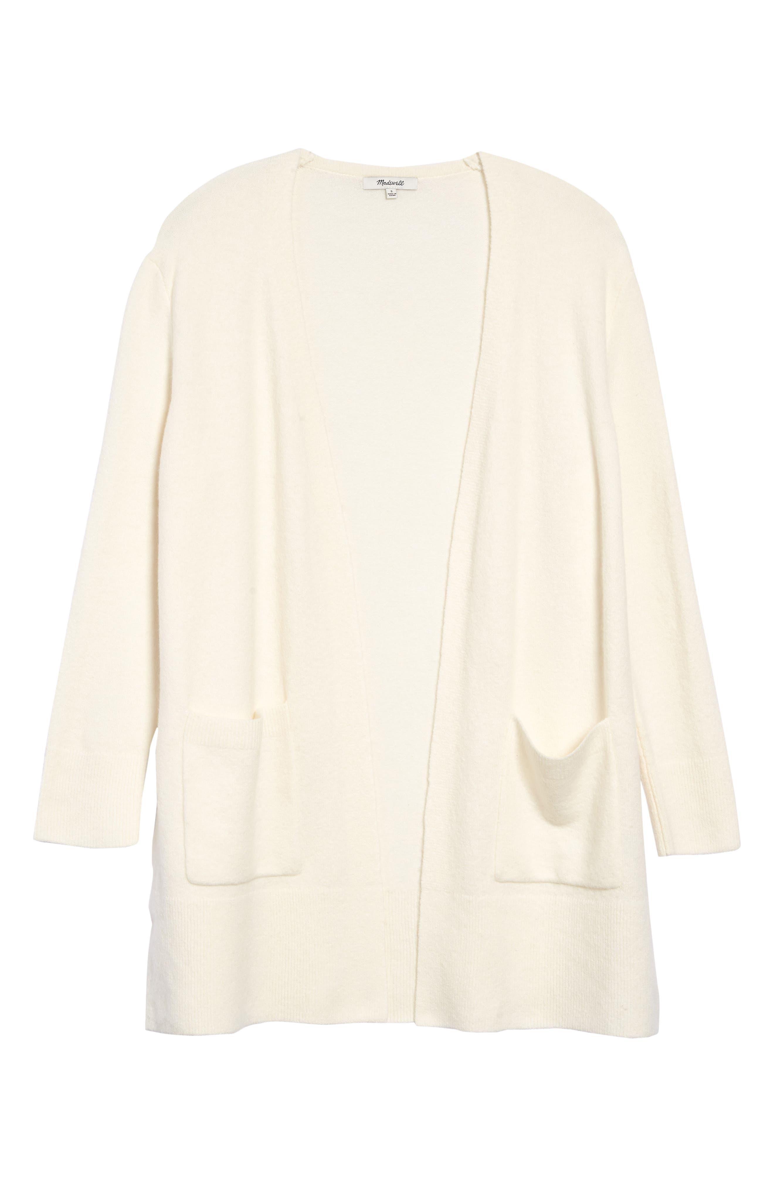,                             Kent Cardigan Sweater,                             Main thumbnail 78, color,                             907