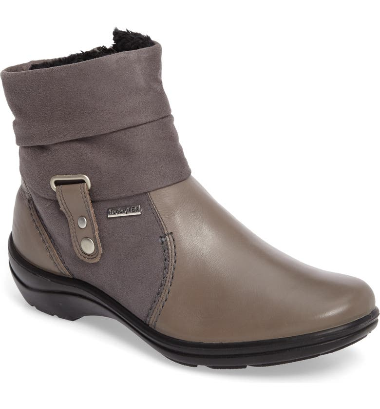 ROMIKA<SUP>®</SUP> 'Cassie 12' Boot, Main, color, 053