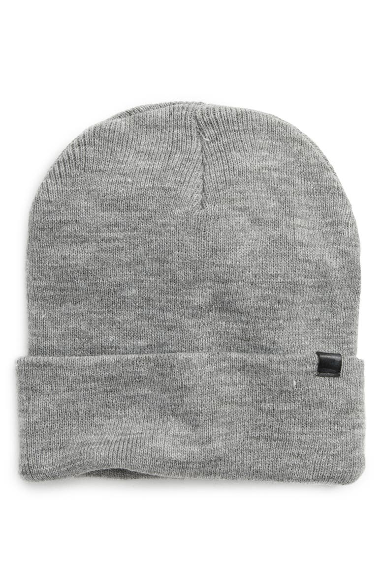 BP. Knit Beanie, Main, color, 020