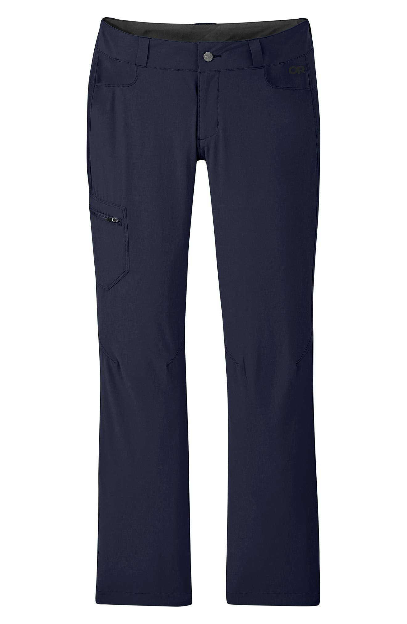Women's Outdoor Research Ferrosi Weather Resistant Women's Performance Pants