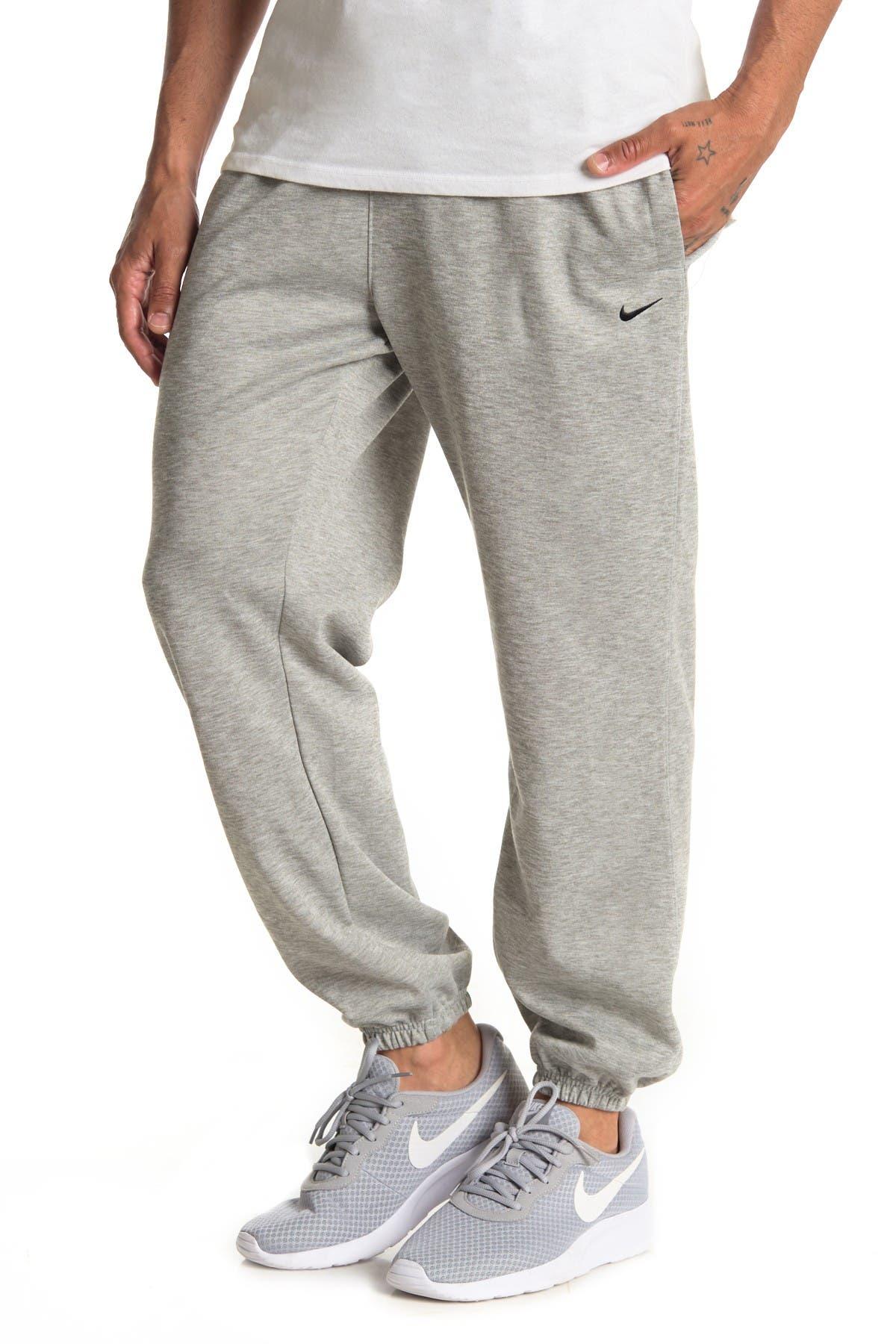Nike   Spotlight Dri-FIT Jogger Pants