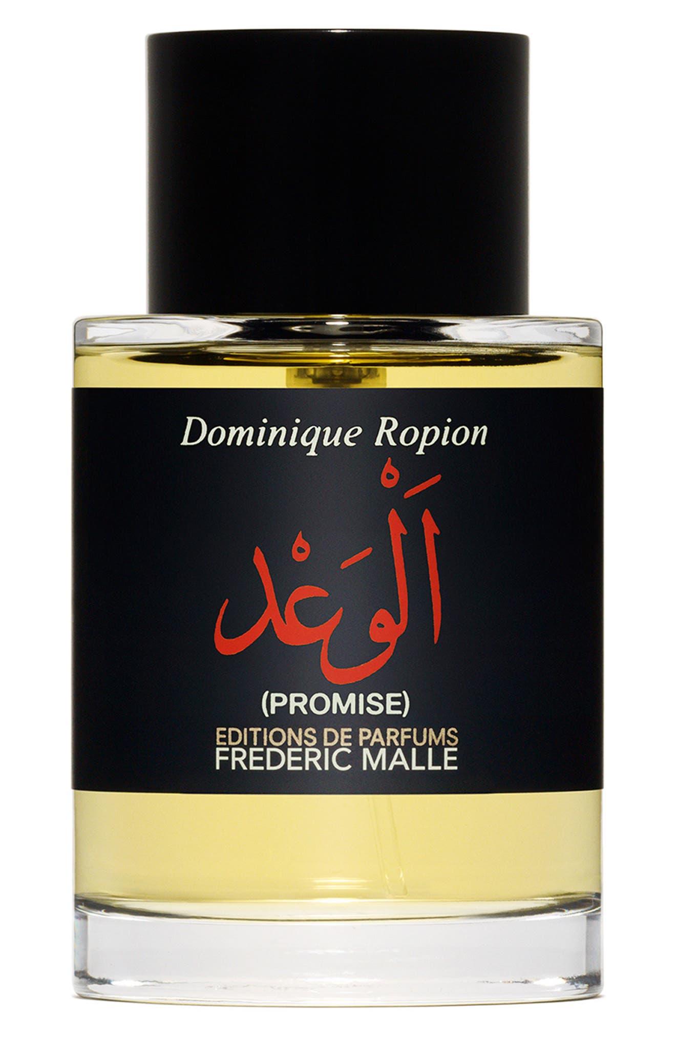 Promise Parfum Spray