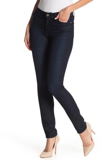 Image of PAIGE Skyline Skinny Jeans