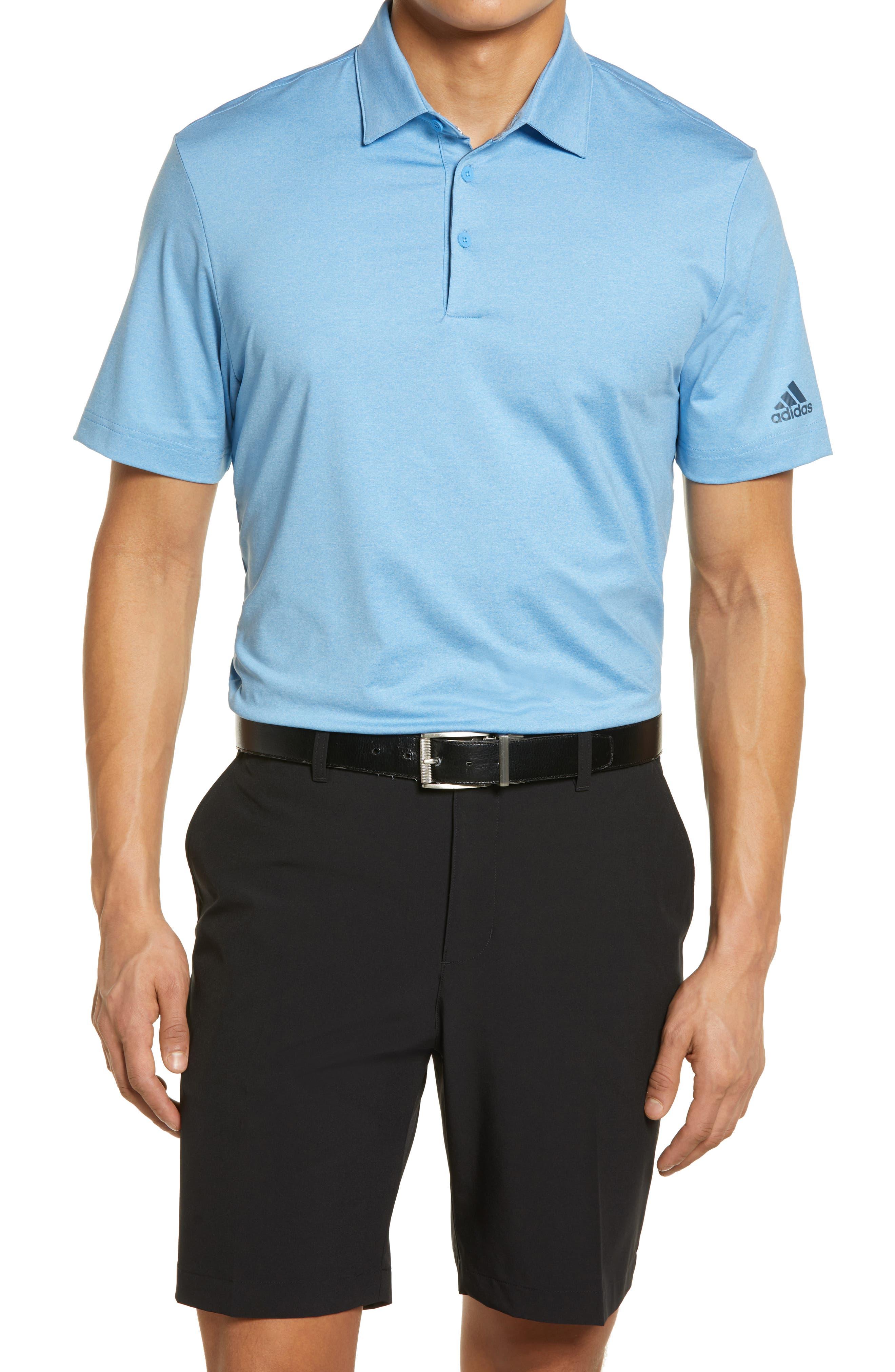 Ultimate365 2.0 Golf Polo