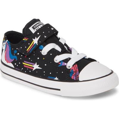 Converse Chuck Taylor All Star 1V Unicorn Star Low Top Sneaker