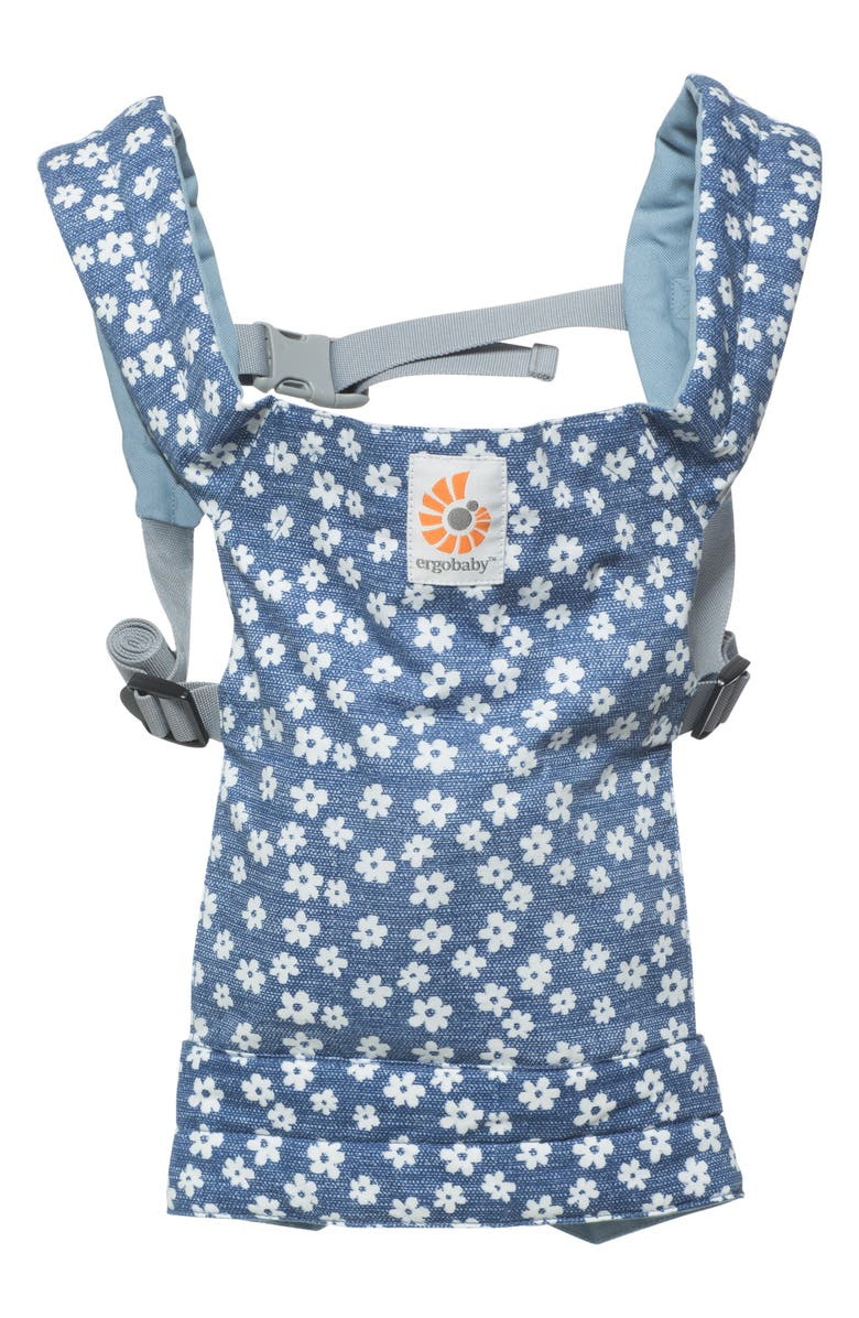 ERGOBABY Doll Carrier, Main, color, 405