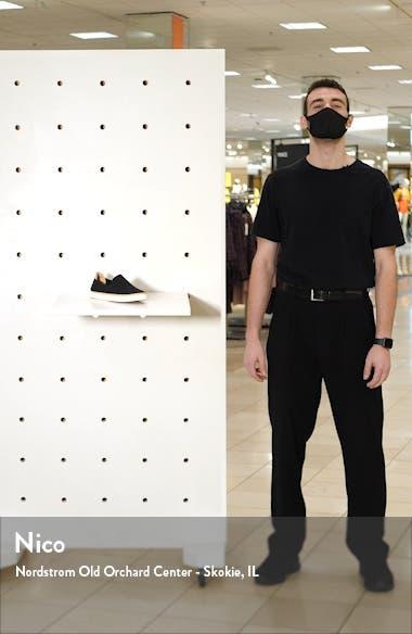 Sammy Slip-On Sneaker, sales video thumbnail