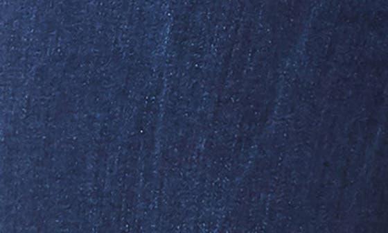BLUE259